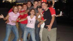 Ganzhornfest 2006