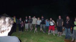 Heimfest 2010