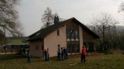 Winterlager 2004