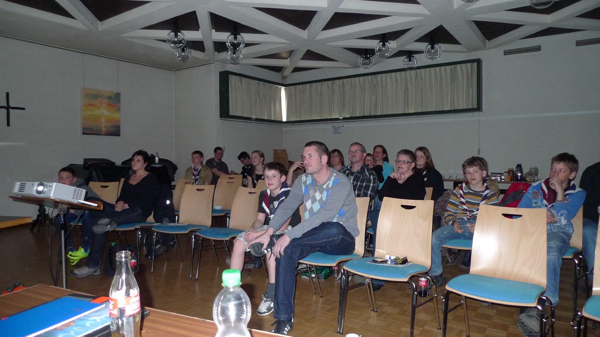 generalversammlung2012_15